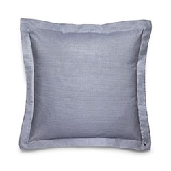 Oxford - 200 Thread Count Cotton Pillowcase, W65 x L65cm, navy