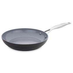 Venice Pro Frying pan, 24cm, ceramic non-stick