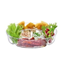 Serve Multi platter, 35cm