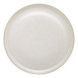 Modus Speckle Side plate, 17.5cm, beige/ natural