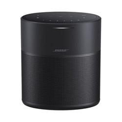 Bose Home Speaker 300 Speaker with amazon alexa & google assistant, H24 x 16.8 x 13cm, black