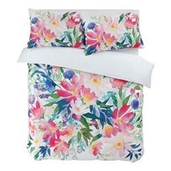 Rosa Super kingsize bedding set, 260 x 220cm