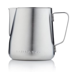 Core Milk jug, 420ml, steel