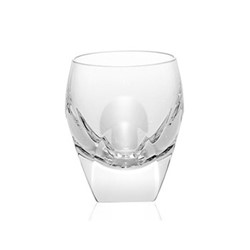 Bar Small tumbler, 45ml, clear
