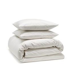 Classic Bedding Bedding bundle, Double, snow