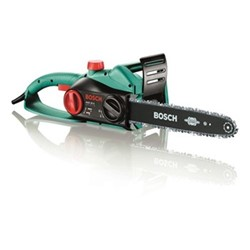 AKE 35 S Electric chainsaw, 56 x 26 x 20.5cm, green