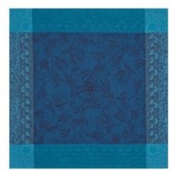 Symphonie Baroque Set of 4 napkins, 58 x 58cm, dusk