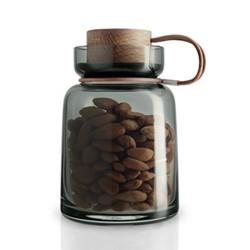 Silhouette Storage jar, 700ml