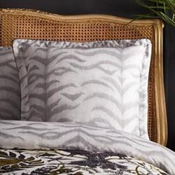 Amazon - 200 Thread Count Square pillowcase, gold
