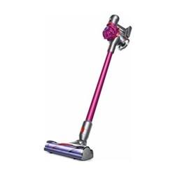 V7 - Motorhead Cordless handheld vacuum cleaner, 350W, pink