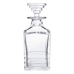 Oxymore Square decantor