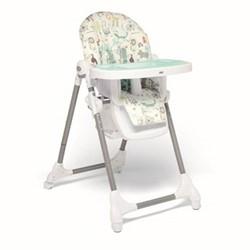 Snax - Safari Highchair