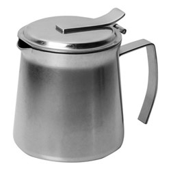 Original Vintage Coffee pot, 40ml, stainless steel