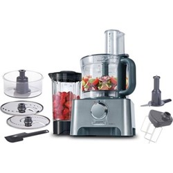 Multi Pro Classic FDM781 Food processor