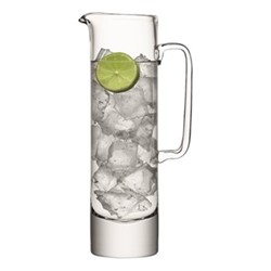 Boris Jug, 1.1l, clear