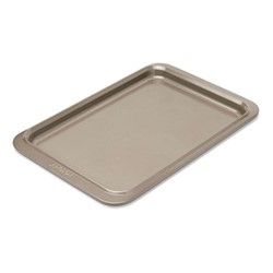 Advanced Oven tray, L45 x W30cm, umber