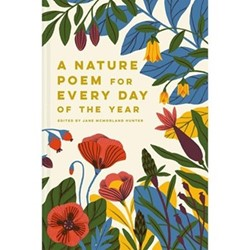 Nature Poem for Every Day of the Year