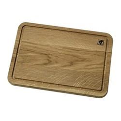Medium cutting board, oak