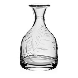 Country - Jasmine Carafe, 1 litre, clear