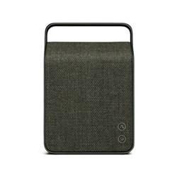 Oslo Portable speaker, 83137, pine green