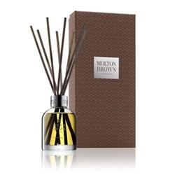 Black Peppercorn Aroma reeds, 150ml