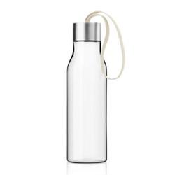 Drinking bottle, 500ml, birch