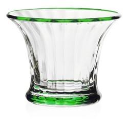 Studio - Siena Mini vase, 7.5cm, green