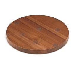 Deco Dot Bar board, acacia wood