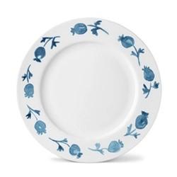 English Garden - Rose Hip Dinner plate, 26cm