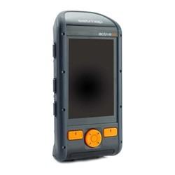 Active 20 Solo GPS Unit, 15 x 7cm, grey
