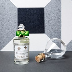 Find your perfect fragrance with Penhaligon's