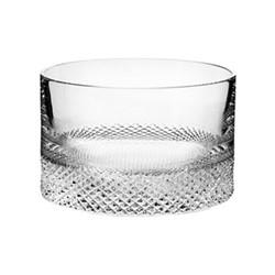 Diamond Ice Bucket, 500ml