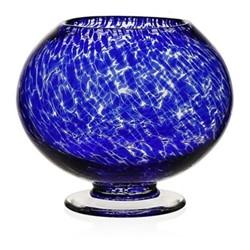 Studio - Vanessa Rose bowl, 18cm, sicilian blue