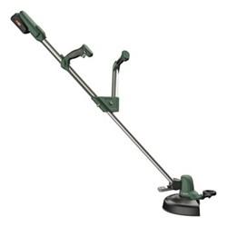UniversalGrassCut 18-26 Cordless grass trimmer, 93 x 19 x 24cm, green