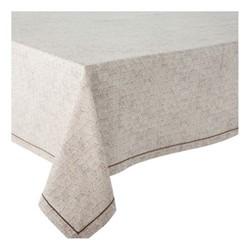 Cubanisto Tablecloth, W170 x L320cm, macaron