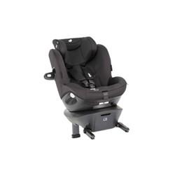 i-Spin Safe R129 i-Size Spinning car seat, H51 x W46 x D68cm, Coal