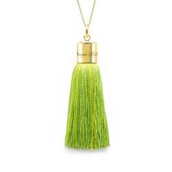 TasselAire - Monique Lhuillier Room fragrancer, citrus lily
