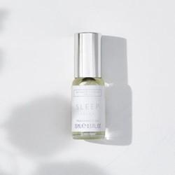 Sleep Fragrance oil, 15ml