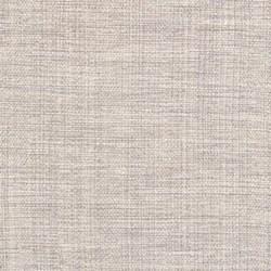 Marled Woven cotton rug, W61 x L91cm, grey