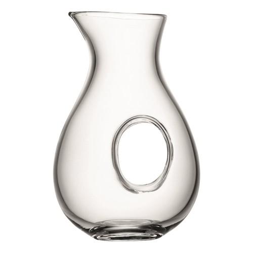 Ono Jug, 1.2 litre, clear