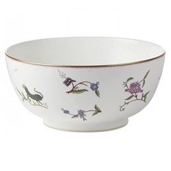Mythical Creatures Large salad/fruit bowl, D25 x H11.5cm