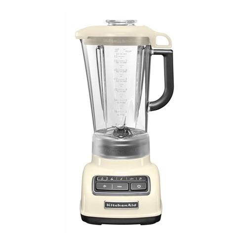 Diamond Blender, 1.75 litre, almond cream