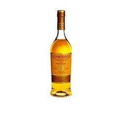 Glenmorangie Original , Bottle 70cl
