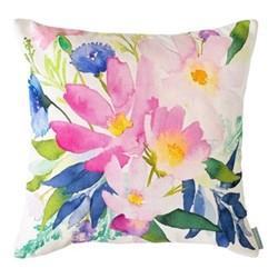 Rosa Cushion, 50 x 50cm