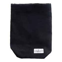 All purpose bag, 30 x 24 x 8cm, black
