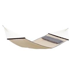 American Dream Hammock, 200 x 120cm, sand