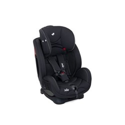 Stages 0+/1/2 Combination car seat, H58 x W47 x D65cm, Coal