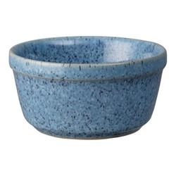 Studio Blue Ramekin, 17cl - 9.5 x 5cm, flint