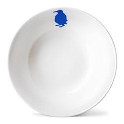 Penguin Cereal bowl, H5.5 x Dia18cm