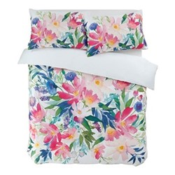 Rosa Kingsize bedding set, 230 x 220cm
